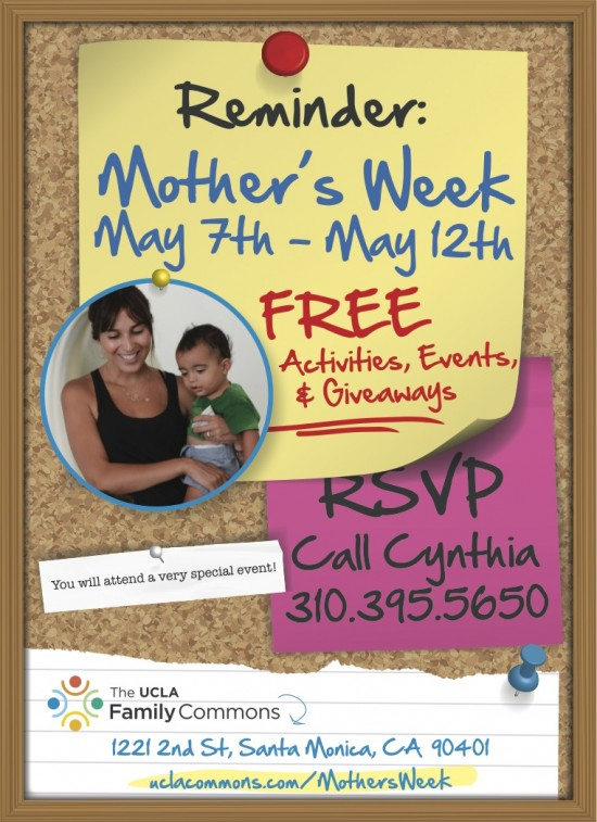 MothersWeek-CorkBoard