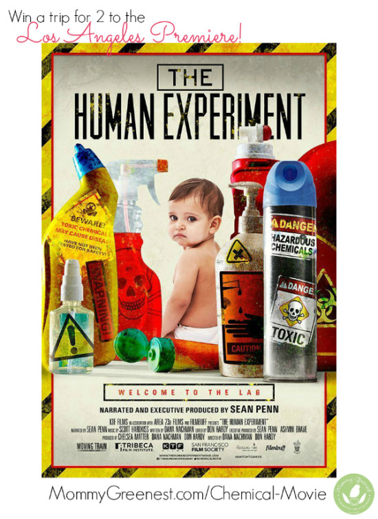 mommy-greenest-sean-penn-human-experiment-premiere-photo-600