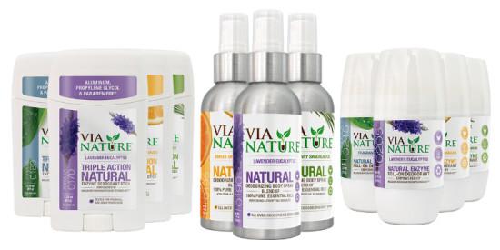 via-nature-deodorant-750